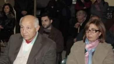 Photo of CASAMICCIOLA Addio a Stefano Tonziello, a maggio fu candidato con il M5S
