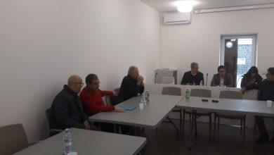 Photo of Forio, il consiglio ratifica il nuovo collegio dei revisori