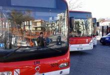 Photo of Crisi Trasporti, Federconsumatori ed Autmare a confronto con l'Eav