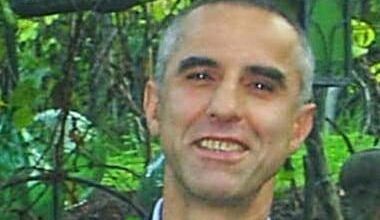 Photo of L'Arnaldo furioso, il consigliere all'attacco del commissario Schilardi