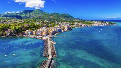 Photo of Senato, Europarlamento, Regione e Ancim: l'isola c'è, ma cosa porta a casa?