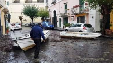 Photo of Scontro politico da calamità naturale