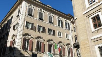 Photo of Tappa romana per gli avvocati, la salvezza del Tribunale è più vicina