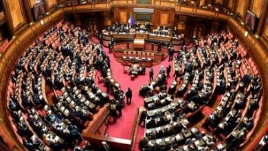 Photo of Decreto sisma, De Siano promette battaglia: e anche Schilardi non ci sta