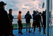 Photo of 'Los Espabilados', al via le riprese ischitane
