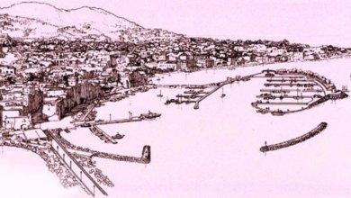 Photo of Ischia ponte: quel salto di qualità che non arriva mai