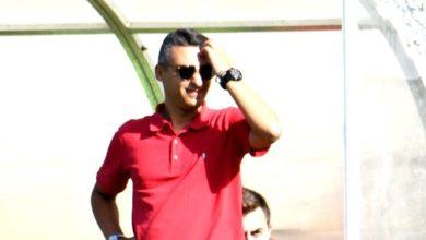 Photo of Angelo Iervolino: «Venderemo cara la pelle»