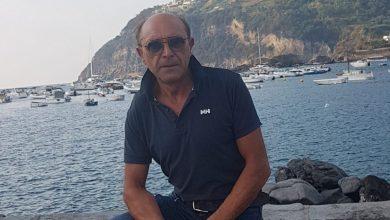 Photo of Felice Meo, l'umiltà e la purezza dell'arte