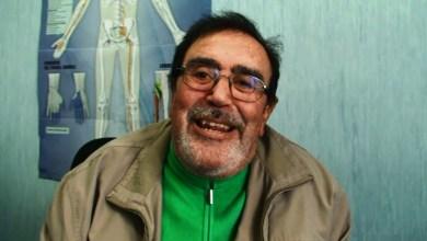 Photo of LA STORIA Ischia, operativo lo sportello del Garante del Disabile