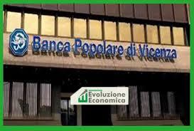 Photo of L'inchiesta sul crac della Banca Popolare di Vicenza