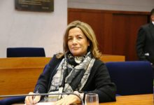 Photo of Domenica 24 novembre incontro con Maria Grazia