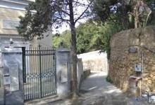 Photo of PROCIDA Ombre sul cimitero, Scala e la Capodanno scrivono al sindaco