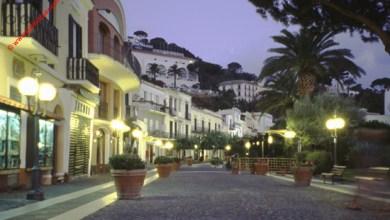Photo of Corso Manzi, dal Ministero sì all'impianto di rilevazione degli accessi
