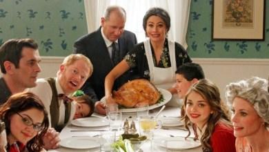 """Photo of Oggi per gli oltre cento americani dell'isola è la festa del tacchino. Per gli ischitani d'america il """"thanks giving"""" è l'anticipo del natale"""