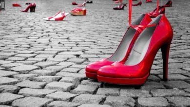 Photo of Giornata contro la violenza sulle donne: ecco perché è il 25 novembre