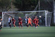 Photo of Eccellenza Barano mai domo, 3-3 con il San Giorgio