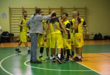 Photo of Basket Serie D La cestistica Ischia espugna Roccarainola