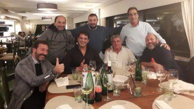 Photo of IL COLPO DI SCENA Lacco Ameno, Giovanni De Siano a cena con Pascale e i suoi: accordo in vista?