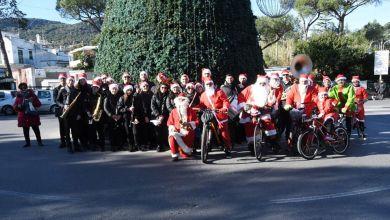Photo of Tra incanto e meraviglia, ecco il cartellone degli eventi del Natale a Ischia