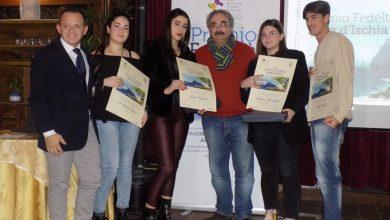 Photo of Premio fedeltà, celebrata al Calise l'ottava edizione