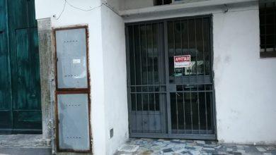 Photo of Negozi sfitti, il vento della crisi colpisce il cuore di Ischia