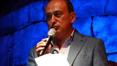 Photo of Giaquinto: «Sulla questione idroambulanza intervenga subito il Prefetto»