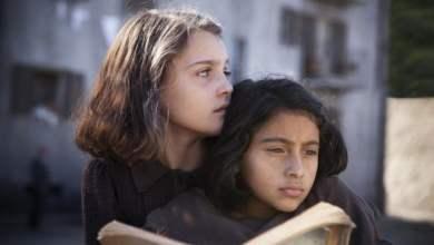 Photo of L'amica Geniale, al cinema i primi episodi della niuova stagione