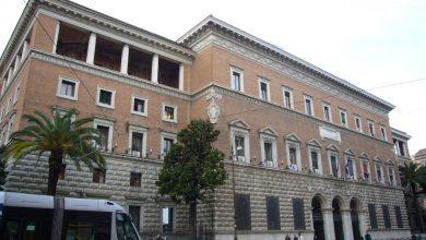 Photo of Giustizia, a rischio la proposta di legge per salvare il Tribunale