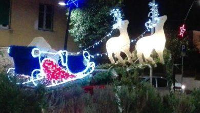 Photo of Natale del Cuore, il grazie dell'amministrazione comunale