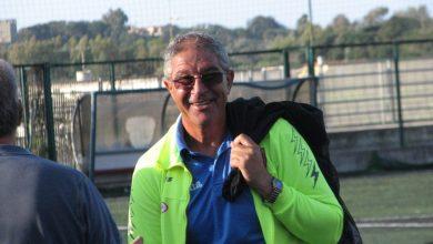 Photo of Il Punto di Biagio Lubrano