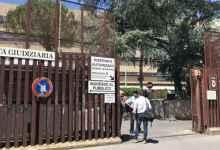 Photo of Frenata nel processo a Capuano: la difesa aspetta le intercettazioni