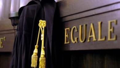 Photo of Processo Capuano, svolta inattesa: l'avvocato rinuncia alla difesa