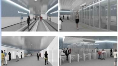"""Photo of Metropolitana a Ischia, la """"pazza idea""""  anima il dibattito isolano"""