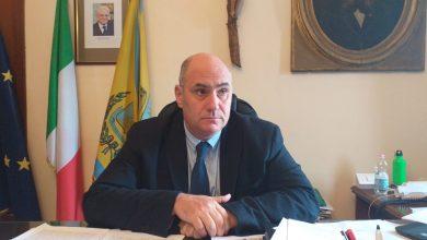 Photo of L'affondo di Enzo: «Dalle minoranze solo fake news, così non si aiuta il paese»