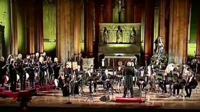Photo of Natale a Forio: i solisti della Wind Symphonietta omaggiano Ennio Morricone