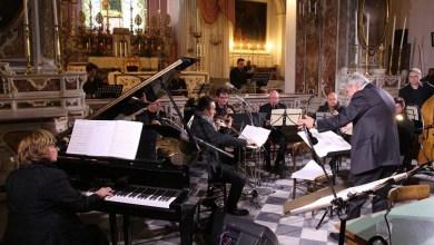 Photo of Natale a Forio: la Wind Symphonietta incanta con l'omaggio a Morricone