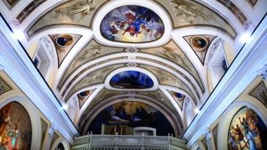 Photo of Storia e devozione nell'antica congrega di Ischia Ponte