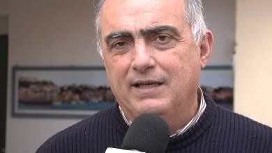 Photo of A volte ritornano, Muro correrà da sindaco: «Basta con la cultura dell'odio»