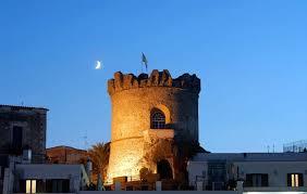 Photo of Museo civico del Torrione in gestione ai privati per altri tre anni