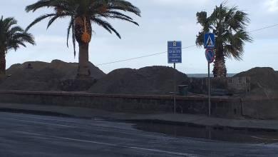Photo of Emergenza superata, torna operativo il porto di Casamicciola