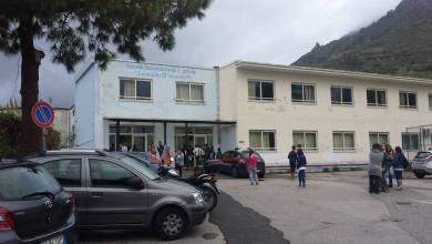Photo of FORIO Scuola D'Abundo, affidata la progettazione per la sicurezza
