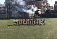 Photo of Procida, pareggio col Pianura e campionato riaperto
