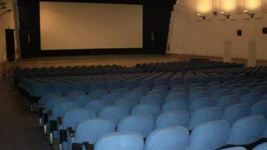Photo of Pinocchio da brividi, a Ischia il cinema è freddo e le mamme si lamentano