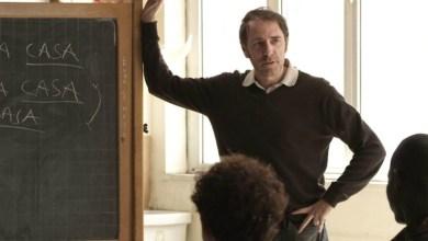Photo of Insegnare l'italiano agli stranieri, l'iniziativa del CIDI