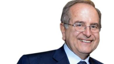 Photo of L'INVESTITURA Federterme, Caputi nuovo presidente: c'è Carriero tra i vice