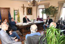 Photo of Summit tra Sindaci ed Eav, quale futuro per la mobilità ischitana?