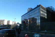 Photo of Non si ferma al posto di blocco: condannato a un anno e due mesi