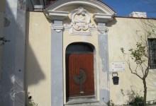 Photo of Il paesaggio e le sue identità, appuntamento all'Antoniana