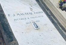 Photo of Tombe dei Maltese nel degrado, a Ischia nessun rispetto per la memoria