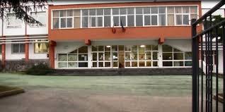 """Photo of """"Un museo per tutti"""", anche la Scuola Media Scotti a Capodimonte"""